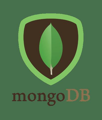 Mango DB logo