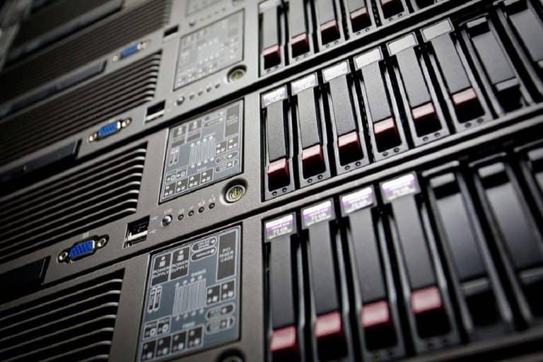 EH Web Works header image